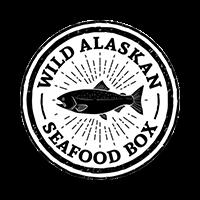 wild alaskan seafood box