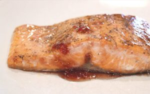 glazed-salmon-800x502-1.jpg