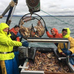 crabfishing4.JPG